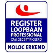 Waarom een Register Loopbaanprofessional